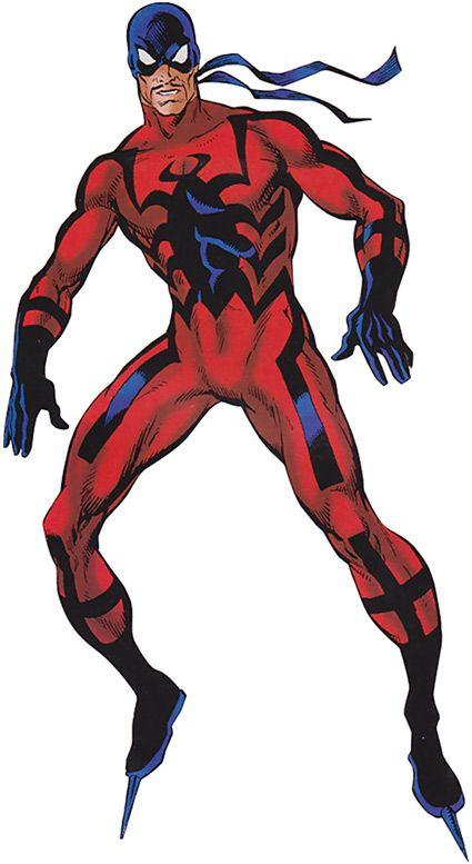 DC Heroes and Villains Portraits by Terry Huddleston | Comic book villains,  Batman comic art, Dc comics artwork
