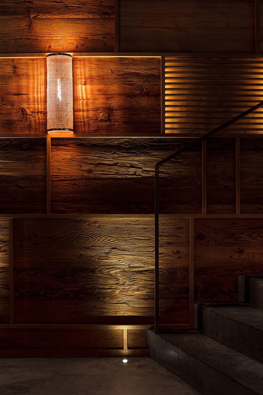 Origin A Work Of Substance Coffee Shop Design Interior Mango Tree Cafe