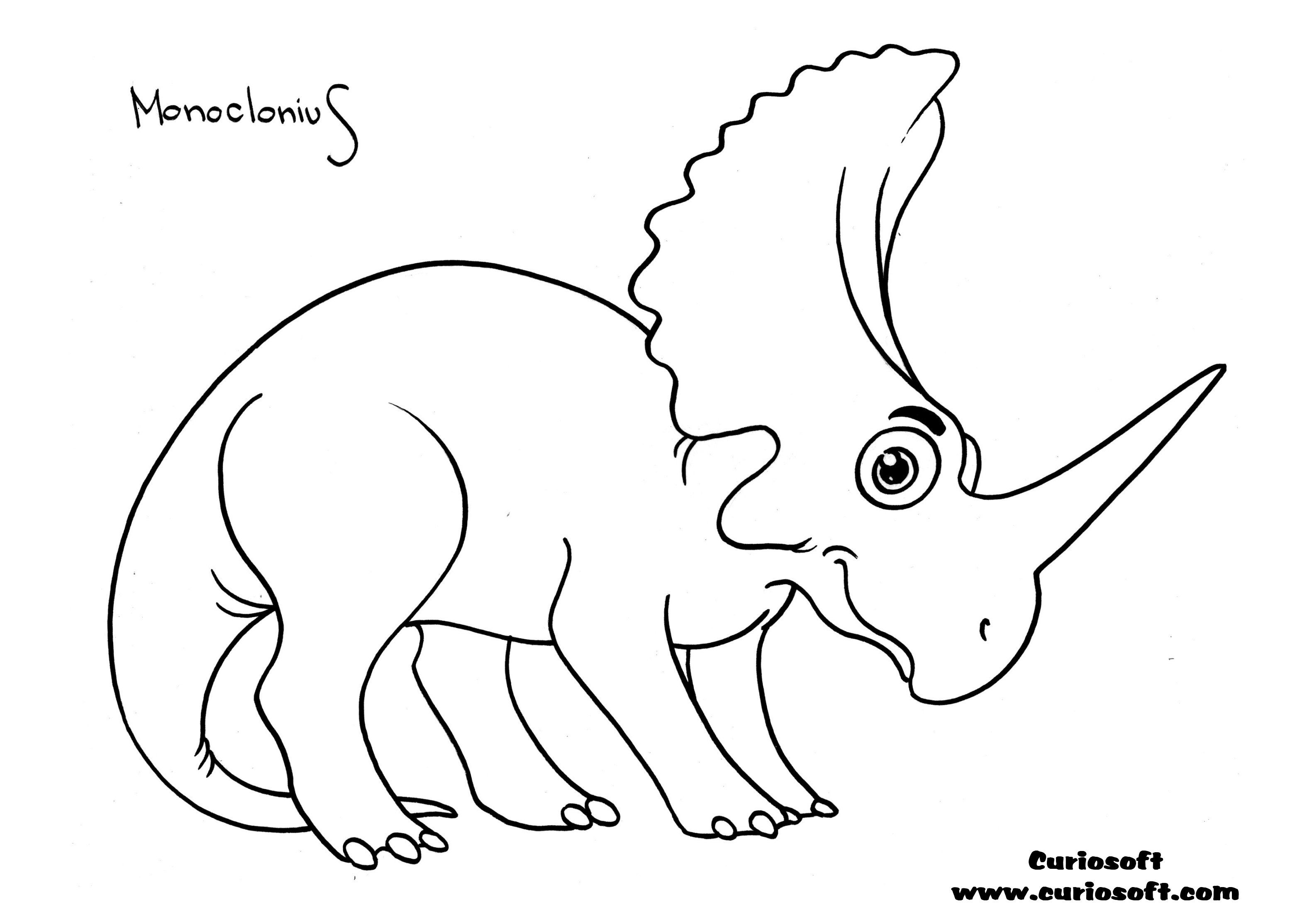 Free Kids Games Coloring Pages Free Games For Kids Dinosaur