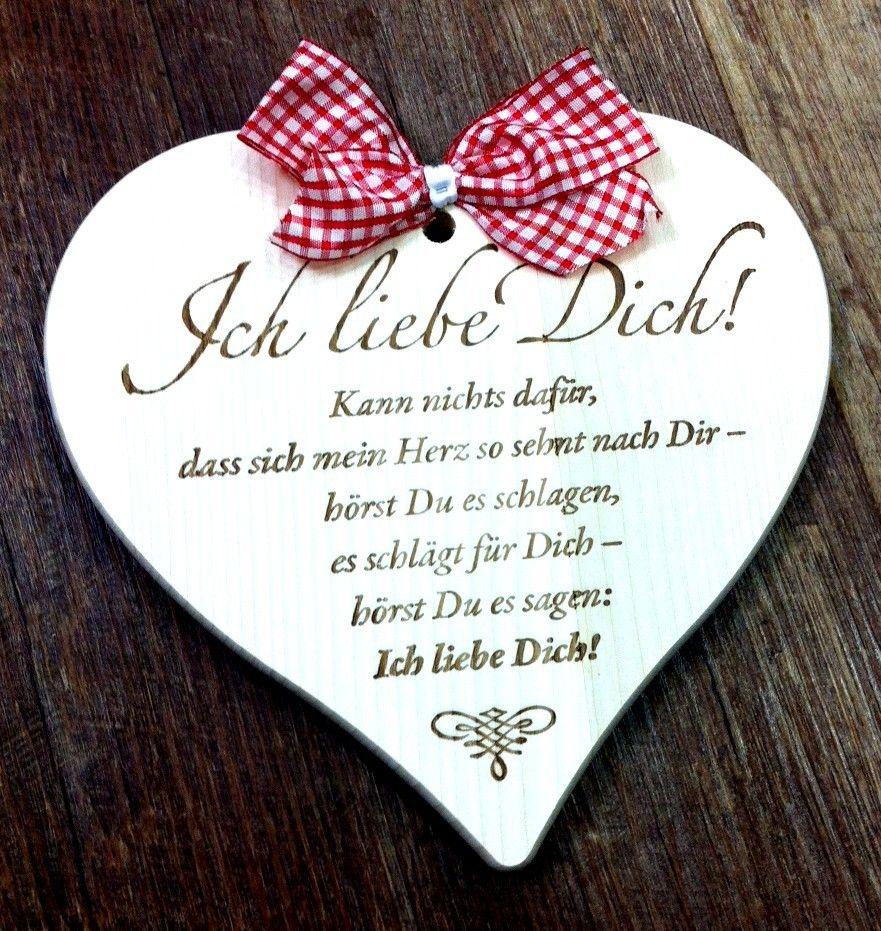 Valentinstag Liebeserklärung - Valentinstag-Ideen