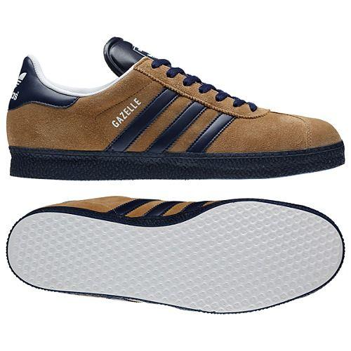 adidas Gazelle 2 Shoes   Abiti