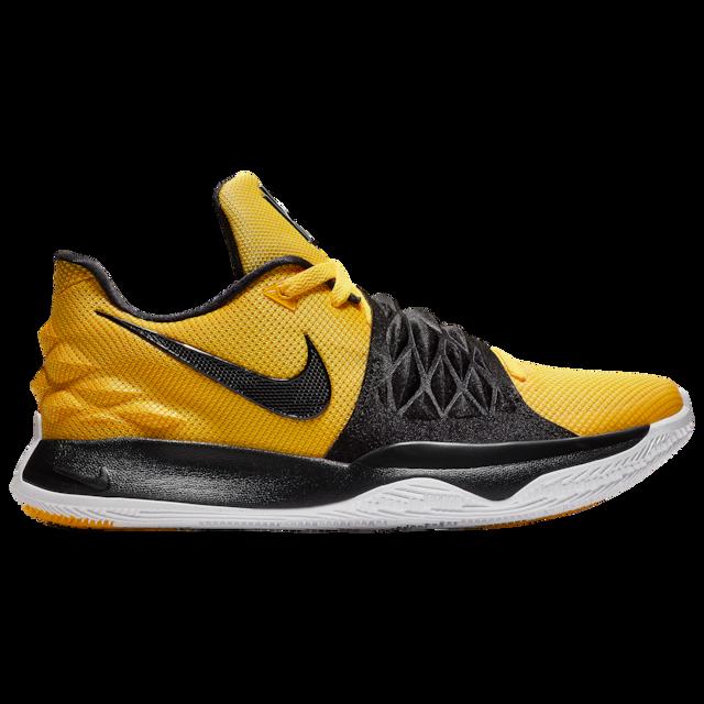 super popular 4f351 f2780 Nike Kyrie 4 Low - Men's | Foot Locker | My Style in 2019 ...