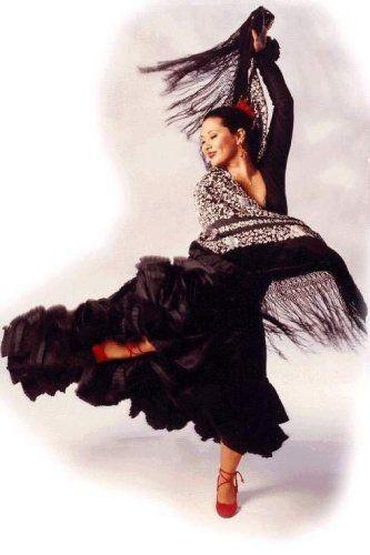 flamenco dance | Arte Flamenco Dance Theatre & School 230 W Main St. Alhambra CA 91801 ...