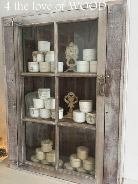 country kitchen decor create a ways to christmas french cupboard