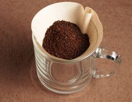 awesome Check Out What Can be Used as a Substitute for Coffee Filter