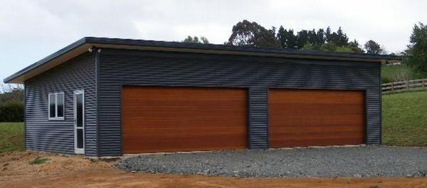 Hamilton Builders Quality Transportable Homes Affordable - fabricant de garage prefabrique
