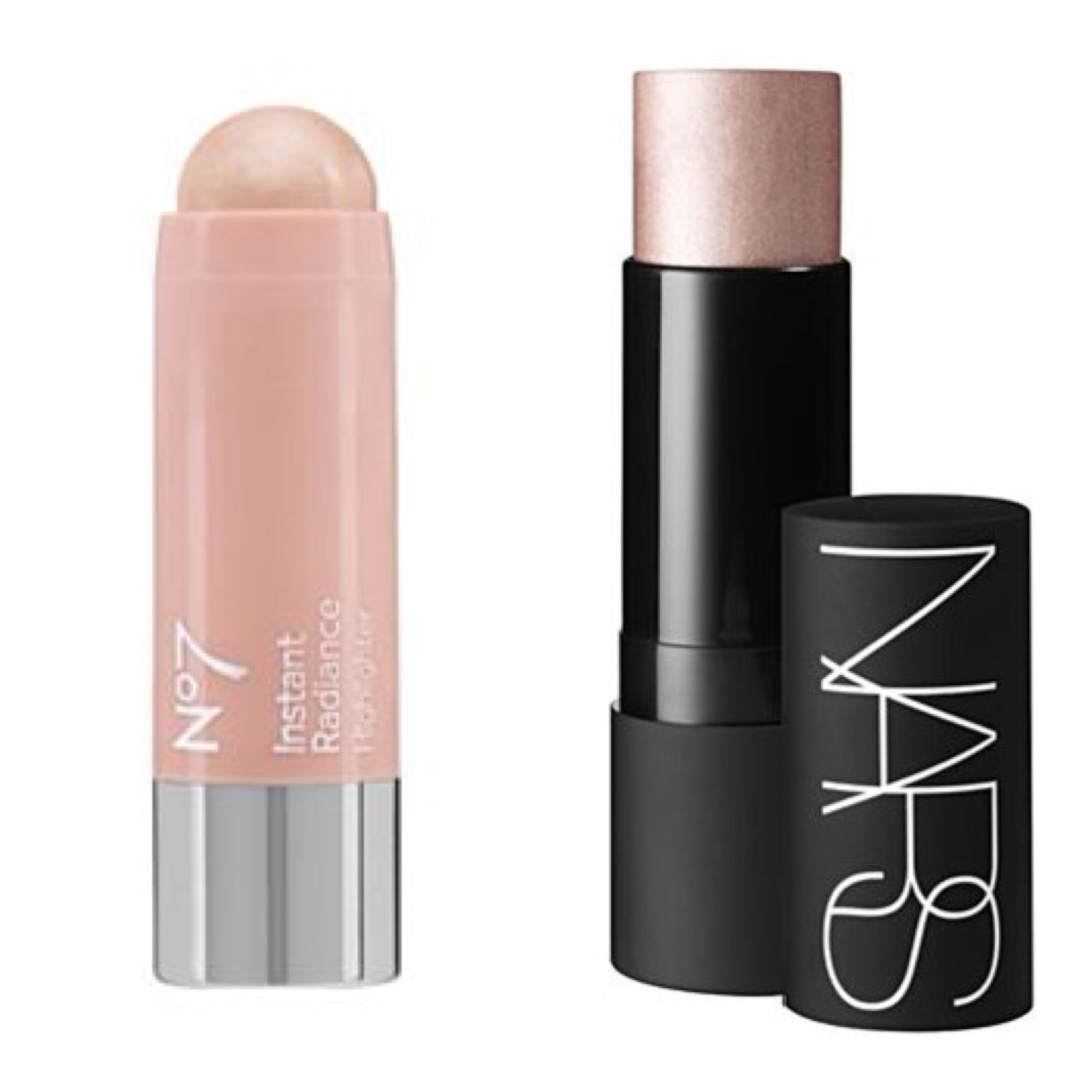 nars multiple copacabana how to use