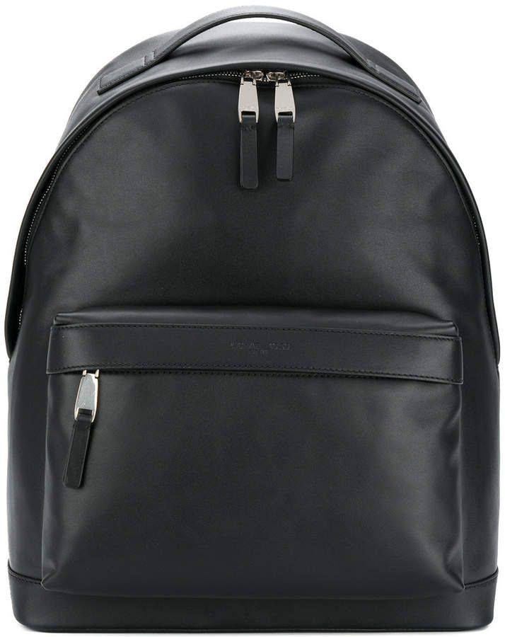 568edb4e288b MICHAEL Michael Kors Odin backpack