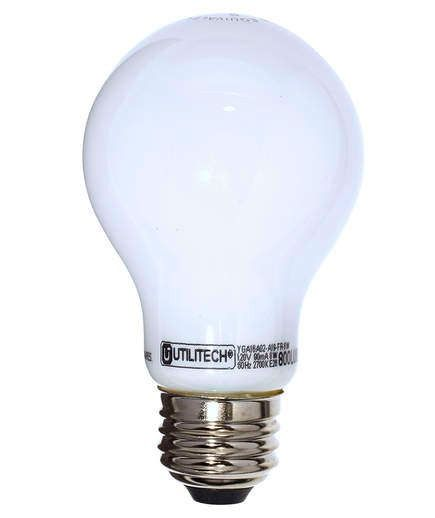 How To Buy A Lightbulb For Every Room In Your Home Light Bulb Bulb Lamp Cord How to buy light bulbs