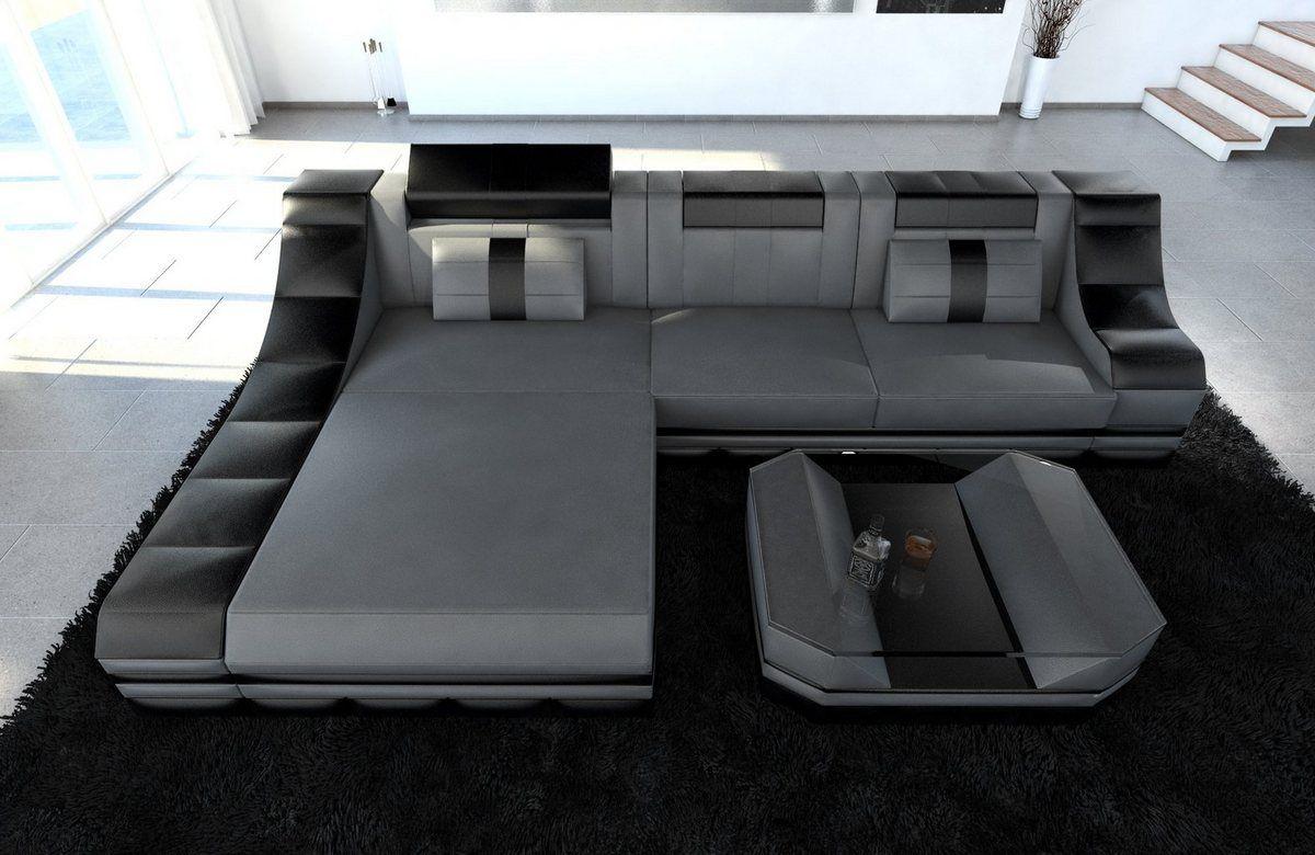 Farbe Farbe Grau Schwarz Ausstattung Funktionen