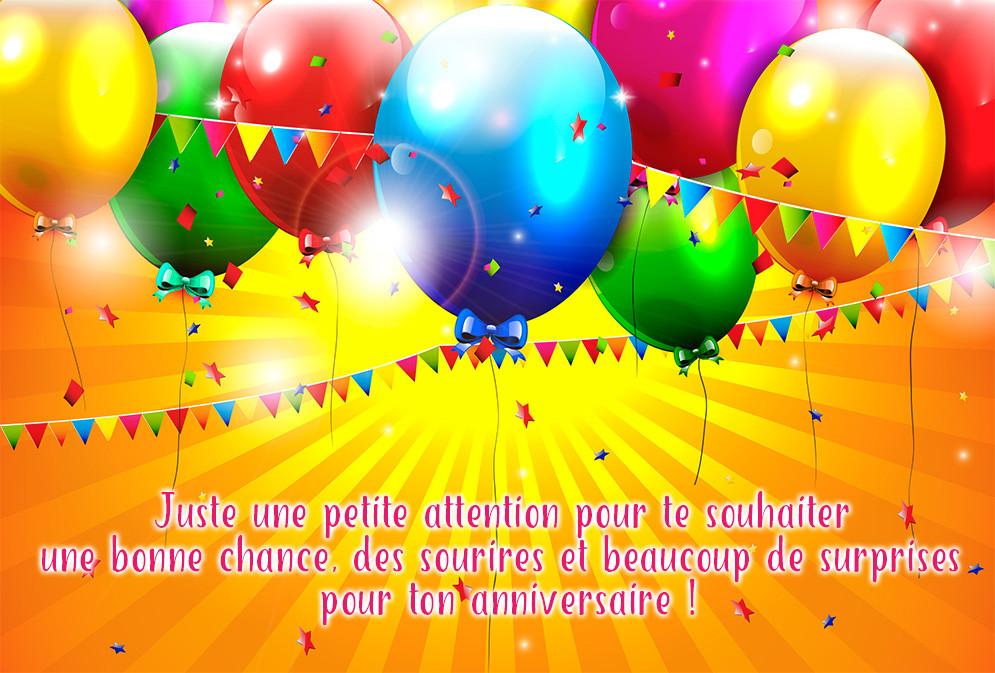 Carte D Anniversaire Gratuit A Envoyer Sur Facebook Awesome Cartes Virtuelles Anniv Carte Virtuelle Anniversaire Carte Anniversaire Carte Anniversaire Gratuite