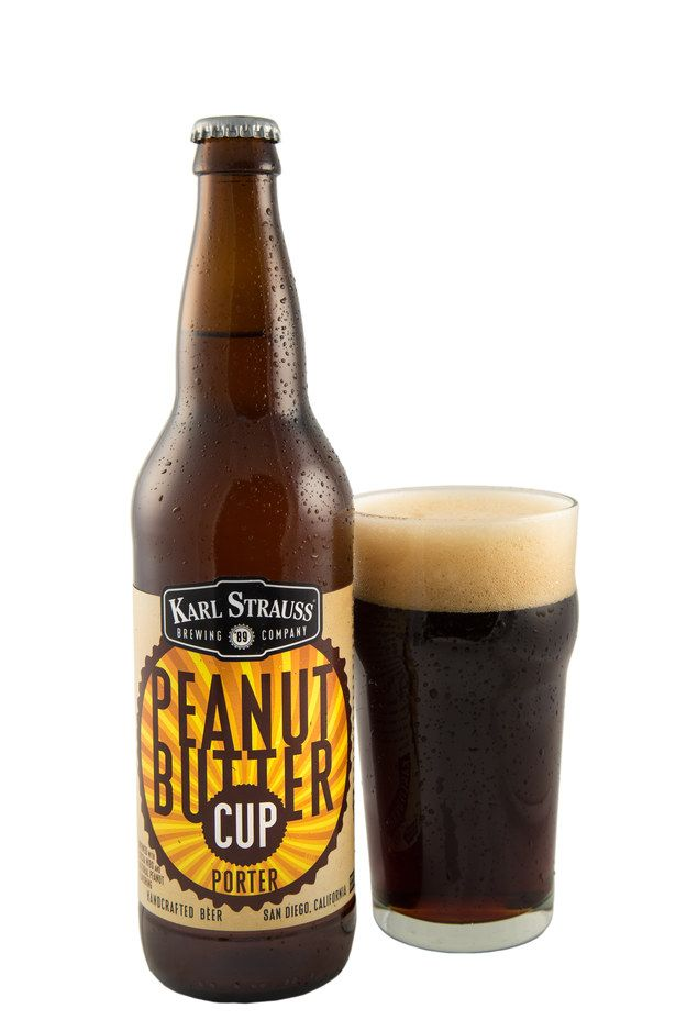 Quiz Which San Diego Craft Beer Are You Beer Craft Beer Brewing