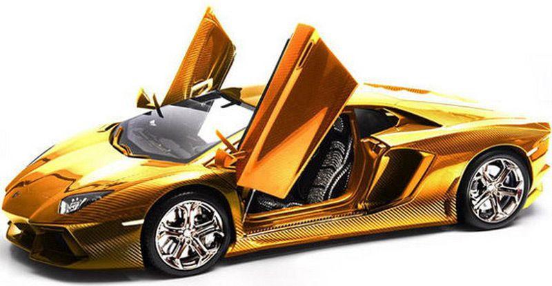 Top 10 De Los Carros Mas Caros Del Mundo Coches Lamborghini Lamborghini Modelos De Lamborghini