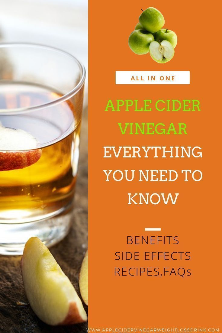 Everything about apple cider vinegar that you need to know. Benefits of apple ci #applecidervinegarbenefits Everything about apple cider vinegar that you need to know. Benefits of apple ci... - #Apple #Benefits #ci #Cider #Vinegar #applecidervinegarbenefits Everything about apple cider vinegar that you need to know. Benefits of apple ci #applecidervinegarbenefits Everything about apple cider vinegar that you need to know. Benefits of apple ci... - #Apple #Benefits #ci #Cider #Vinegar #applecider #applecidervinegarbenefits