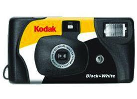 Wedding Cameras Disposable Cameras Custom Cameras Disposable Cameras For Any Occasion