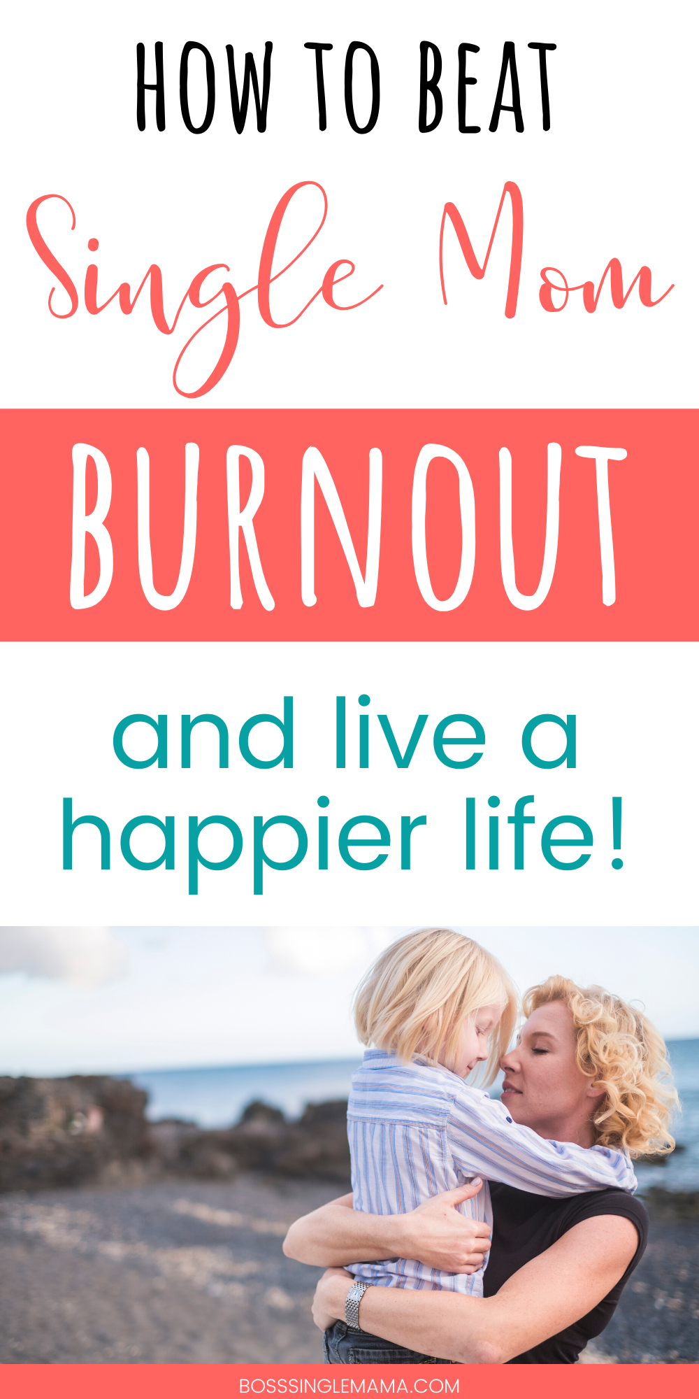 10 Ways To Beat Single Mom Burnout And Be Kind To Yourself Mom Burnout Single Mom Struggle Single Mom,How To Dispose Of Motor Oil