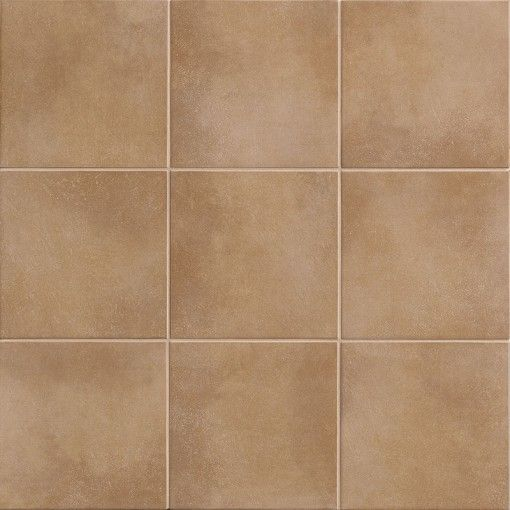 Color Blox By Crossville Inc Porcelain Mosaic Tile Flooring Engineered Bamboo Flooring