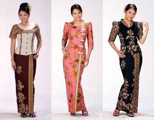 batik modern design  Google Search  Batik and traditional