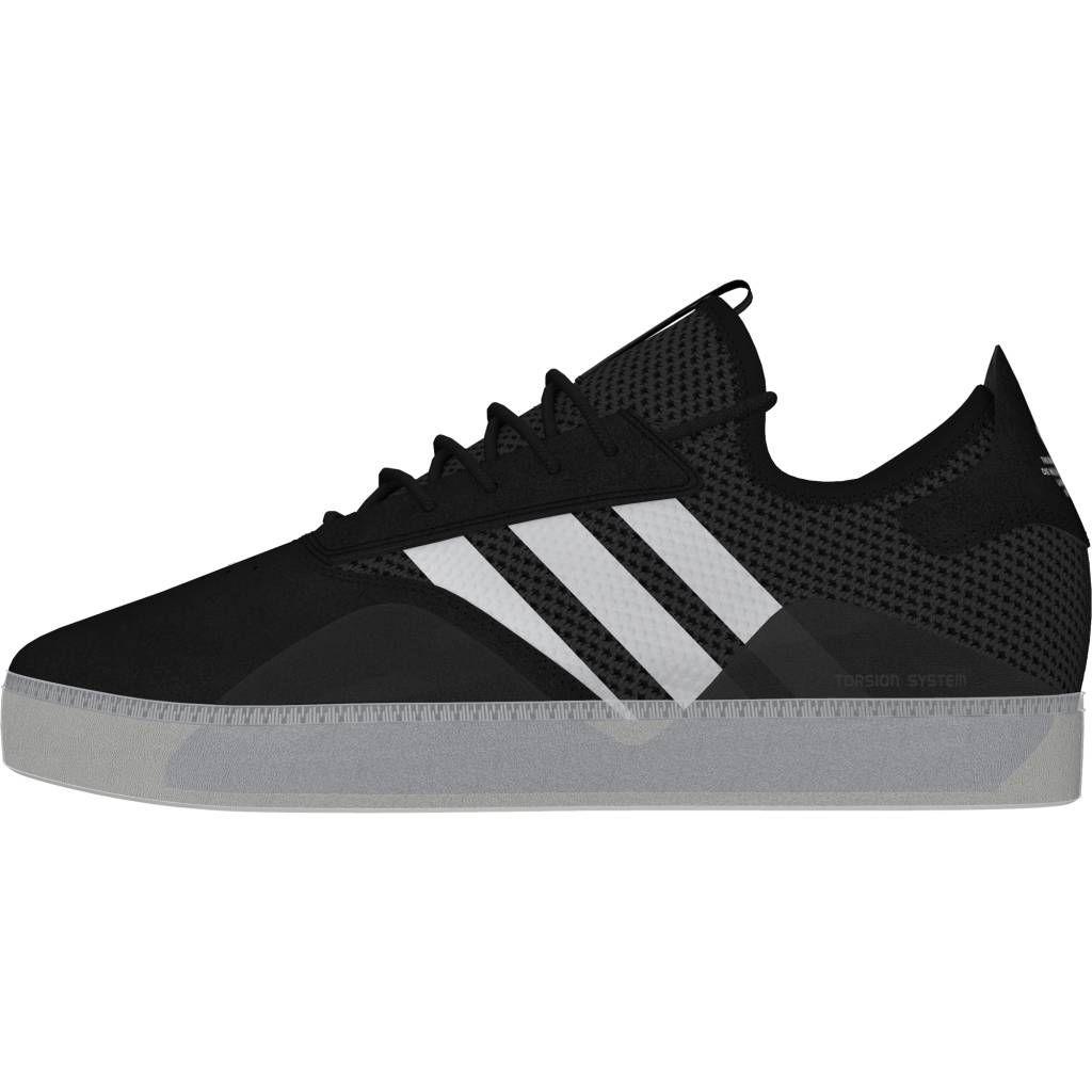 26b4370e1a45 Adidas Skateboarding  Adidas 3ST.001 Shoes