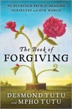 The Book of Forgiving 1.99