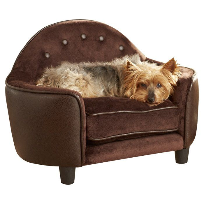 Awe Inspiring Lola Dog Sofa Hygge Home Dog Couch Dog Sofa Bed Dog Bed Ncnpc Chair Design For Home Ncnpcorg