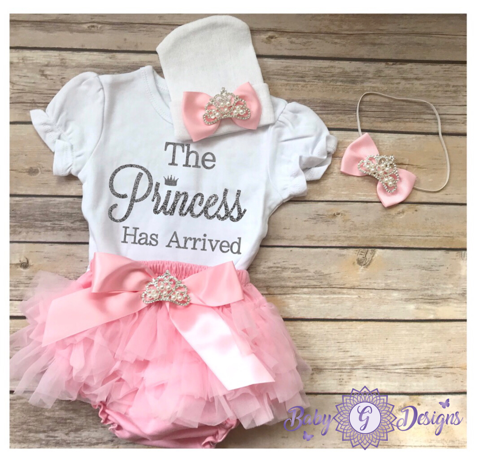 Unusual Baby Clothes  Newborn Baby Clothing Stores  Fashion