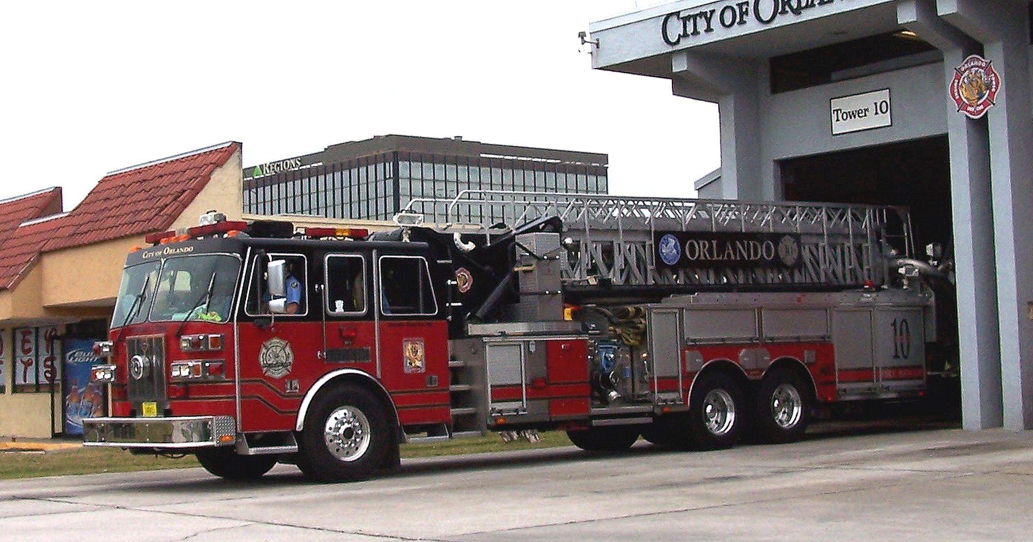 Dept Of Motor Vehicles Orlando Fl Onvacations Image