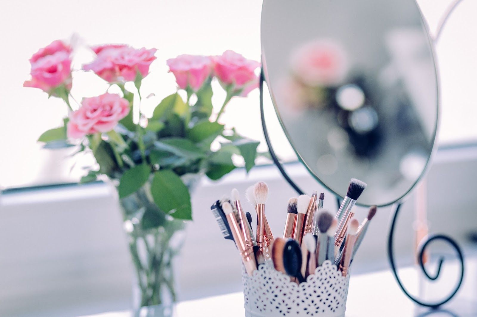 Carolina's Makeup Life : Tips I Wish I Knew When I Started Using Makeup
