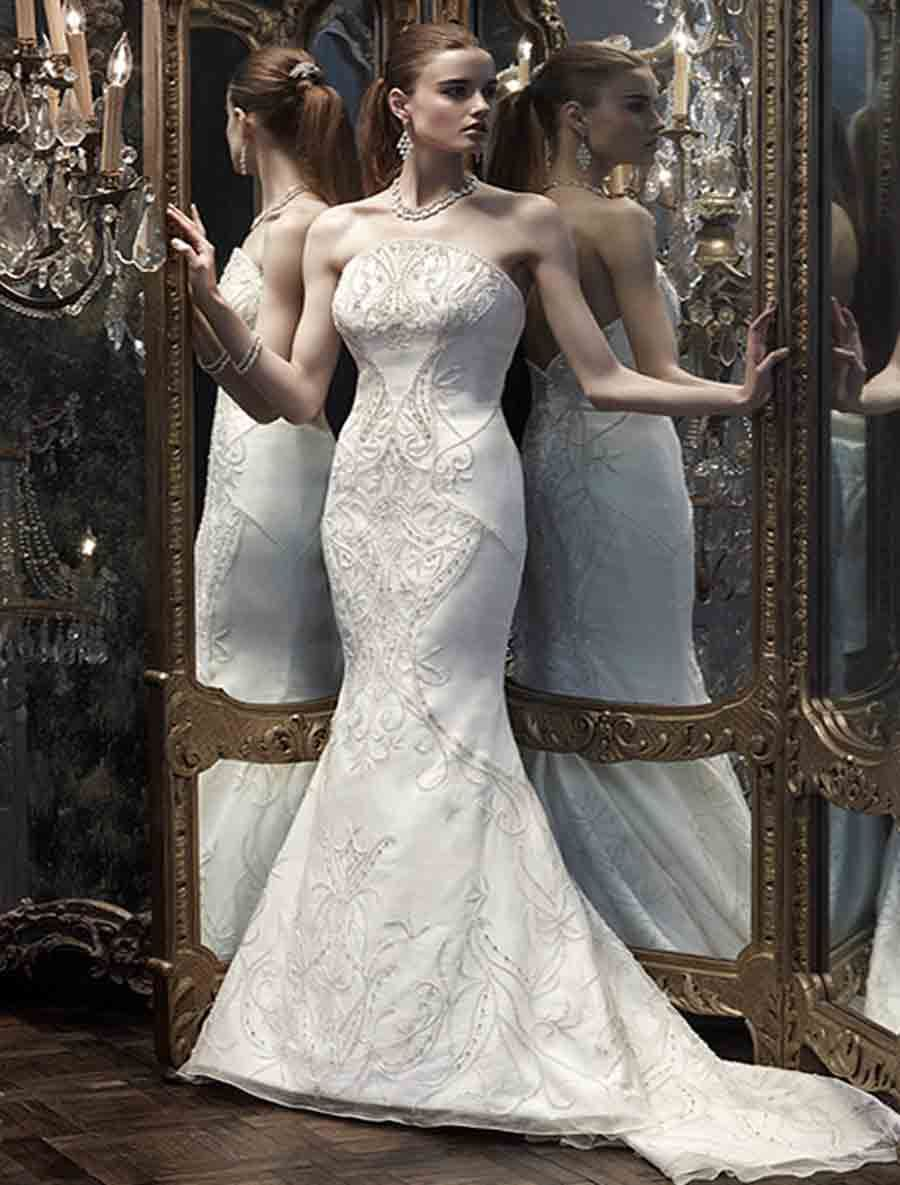 Cb Couture Designer Wedding Dresses Www Yourdreamdress