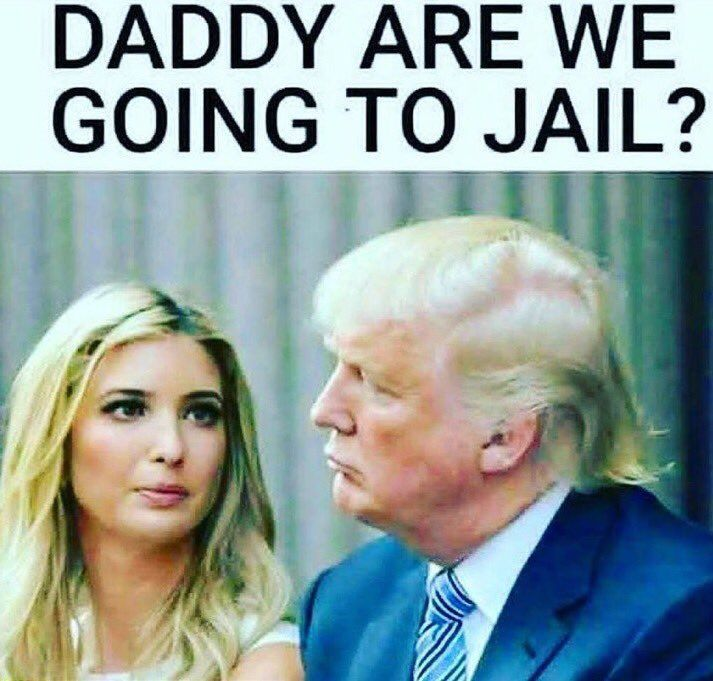 Twitter Trump Humor Seriously Funny Trump Idiot