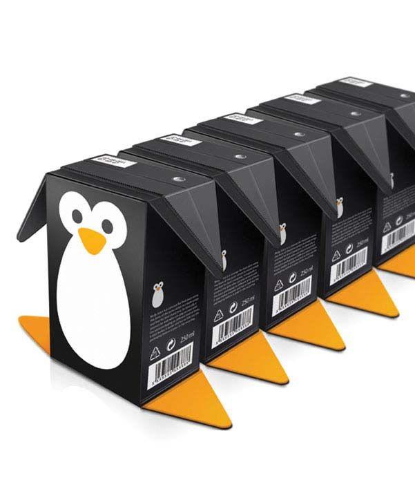 Creative Packaging Ideas Package Design Pinterest Packaging - creative packaging ideas