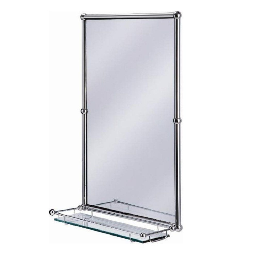 Photo Gallery In Website bathroom mirrors with shelf