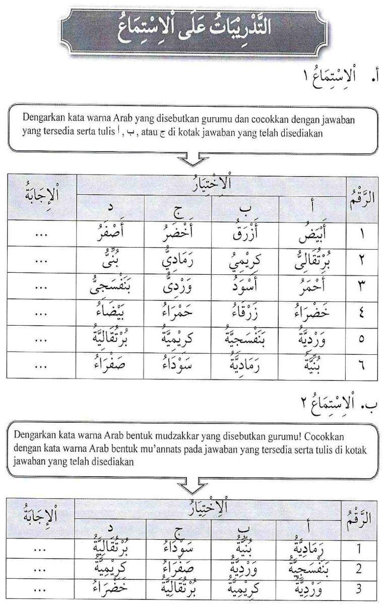 Идеи на тему «Arabic» 20   арабский язык, язык, арабский мир
