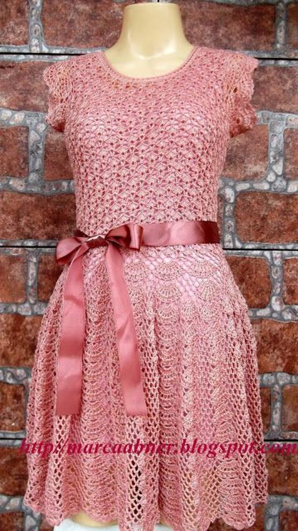 vestido rosa palo   bestidos   Pinterest   Vestido rosa palo, Rosas ...