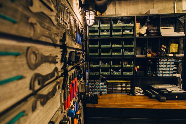 Picture of BROTURES Opens Shop in Kichijoji, Japan