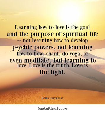 Spiritual Love Secret Place Pinterest Spiritual Quotes Stunning Spiritual Quotes About Love