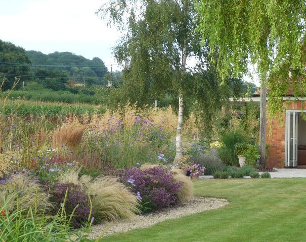 Garden Designers Hampshire Garden Design Gallery For Berkshire Hampshire Oxfordshire And .