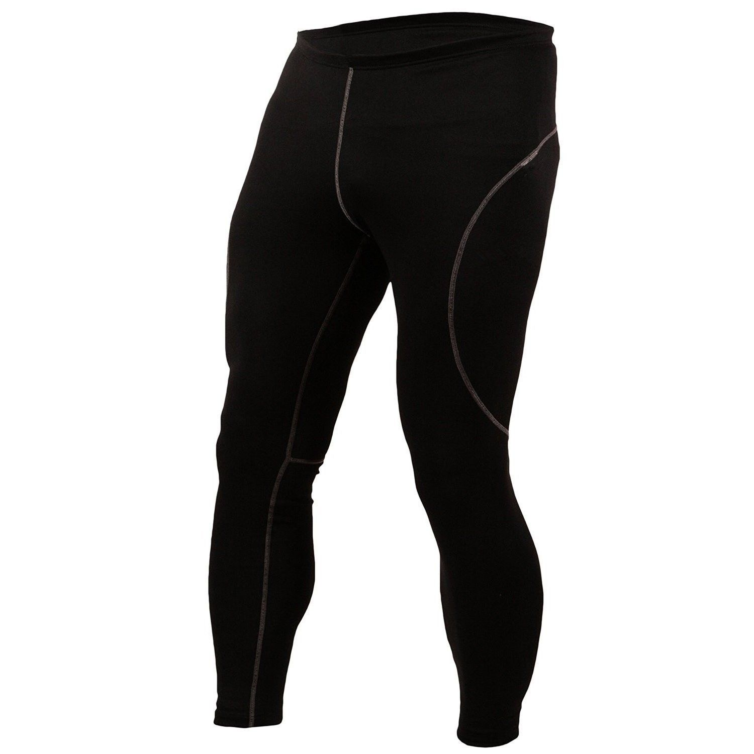 30909bf293 Men's Clothing, Active, Active Pants, Men's Compression Base Layer Pants  Workout Running Tights - Black - CA12N9OQZJM #fashion #Active #men #outfits  ...