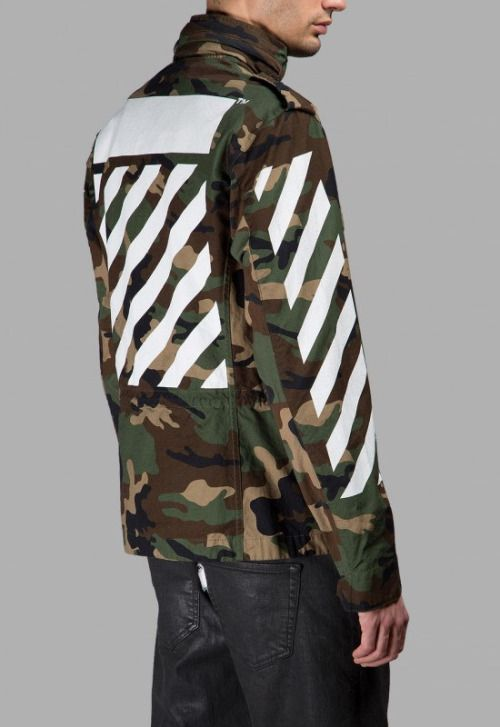 Off White FW16.  menswear mnswr mens style mens fashion fashion style offwhite campaign lookbook