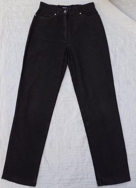 f2beaf0ca4a6 Jeans Pantalon CERRUTI 29X31 JEANS Homme et Pantalons Homme Taille HPFq0xrPw