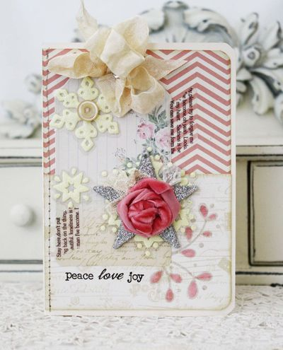 winterberry pick a card, any card Pinterest Cards