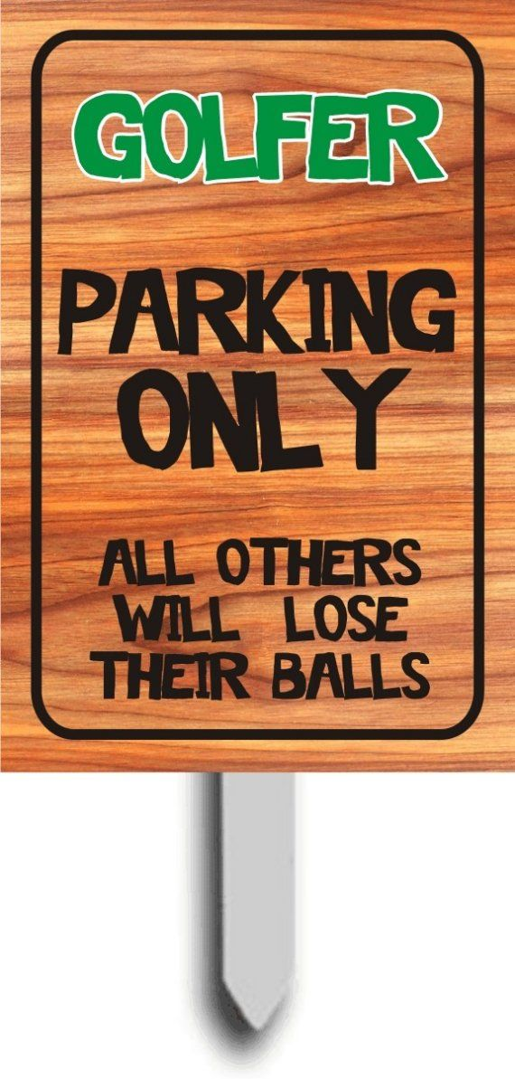Funny Yard Signs Yard Art Vintage Wood Metal Marble Granite Concrete Cardboard And More Soccer Football Baseball Yard Signs Vintage Wood Yard Art