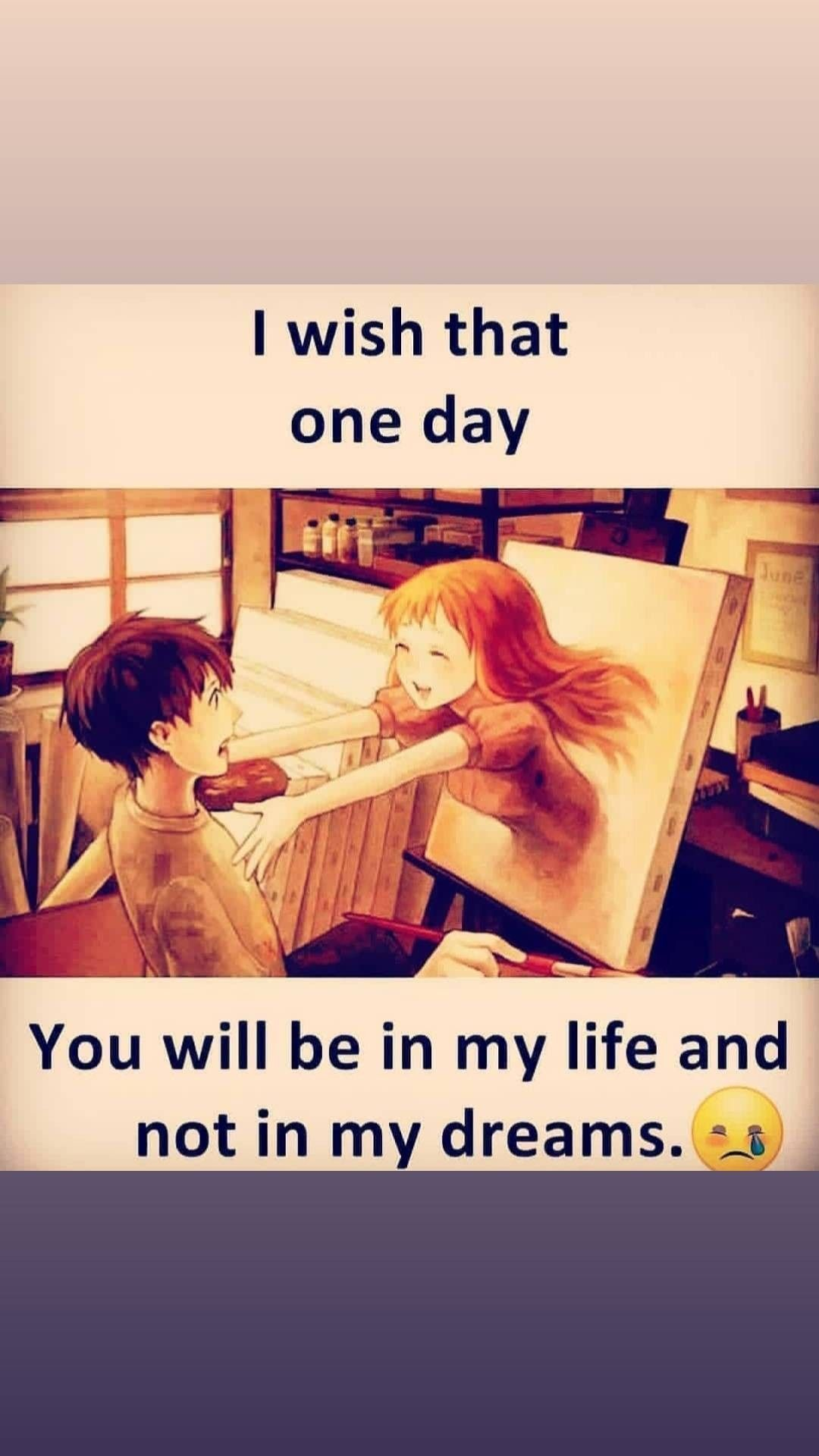 Pin By Pratik On To My Love Falling In Love Quotes My Dream Love Quotes