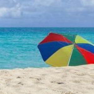Family Vacation Secrets For Virginia Beach Busch Gardens Williamsburg Free Or