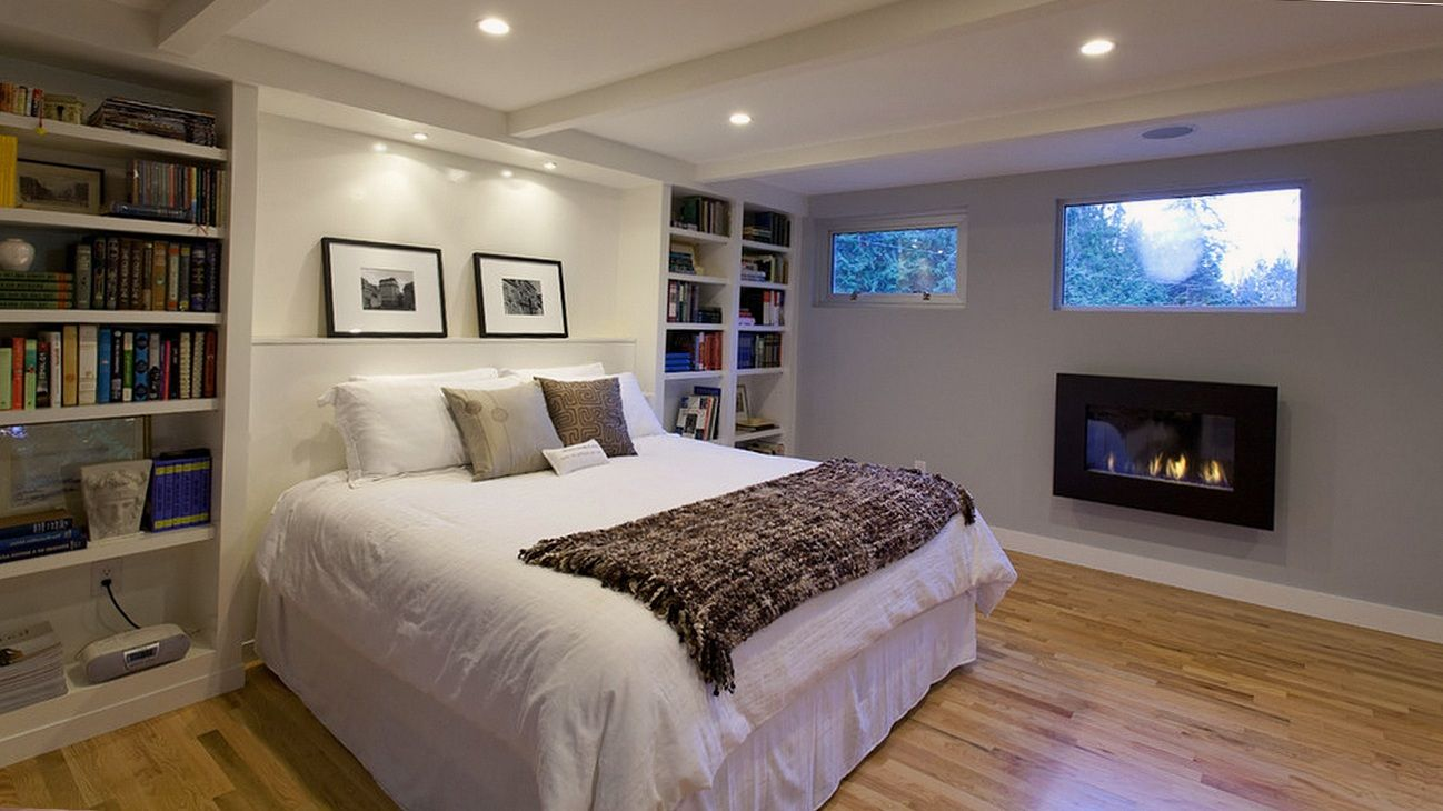 bedroom design ideas for women | szolfhok