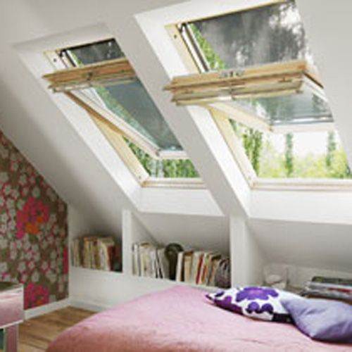 ventanas techo buscar con google mis ideas pinterest ventana buscar con google y buscando. Black Bedroom Furniture Sets. Home Design Ideas