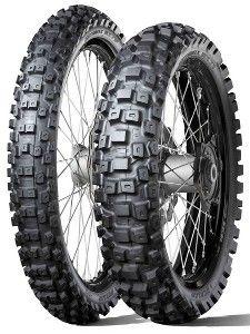 Pin On Dunlop Motorradreifen