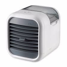 Image Result For Air Conditioner For Dorm Room Part 37
