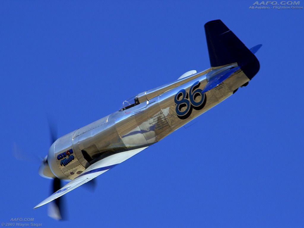 Czech Mate - Yak | Aviation - Reno Air Racing | Reno air