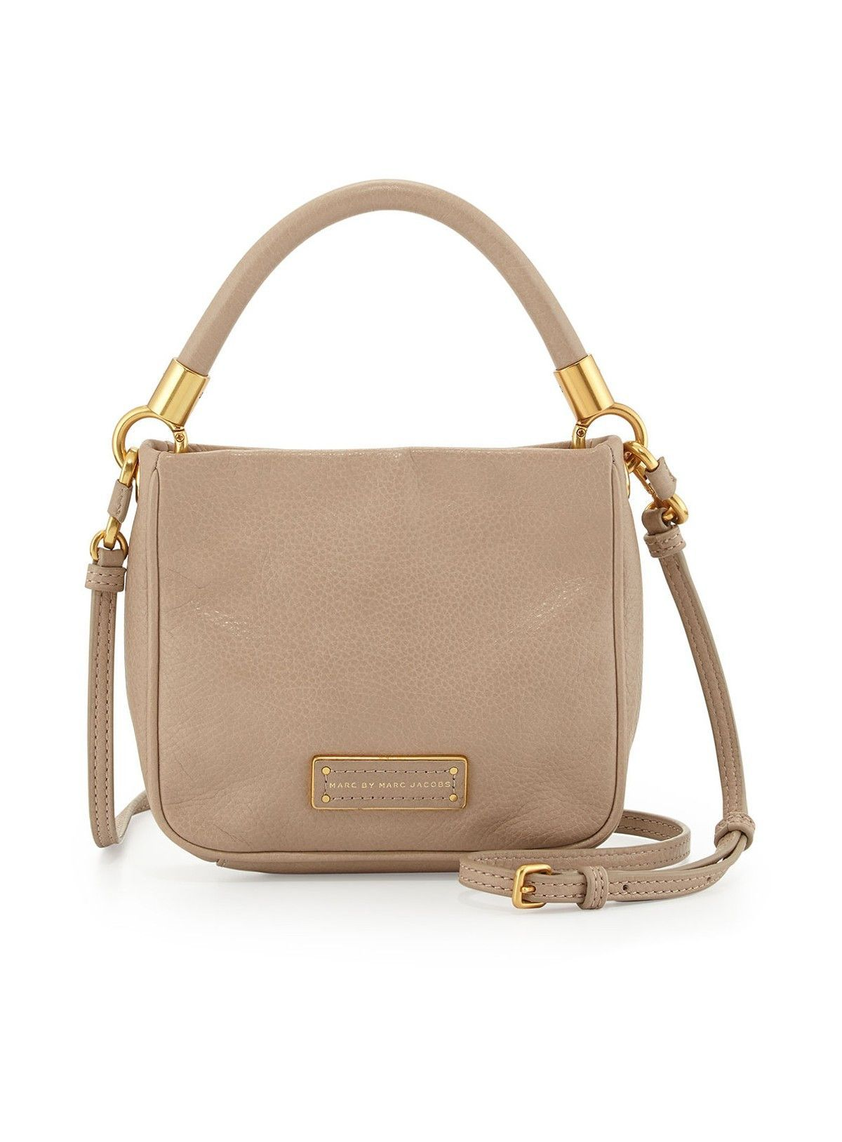 Mark By Marc Jacobs Too Hot To Handle Mini Crossbody Bag